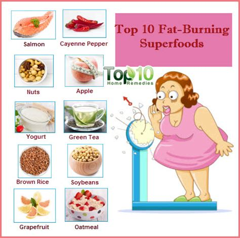 top ten superfoods for healthy living books tips and advice on living healthy and living of