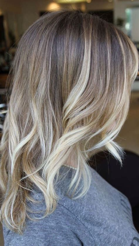 twisted sombre hair fun hair colors 10 handpicked ideas to discover in hair