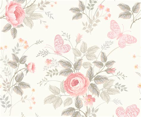 watercolor seamless pattern 55 free watercolor patterns set and collections