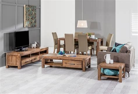 Silverwood 10 Piece Package Contemporary Living Room Living Room Furniture Package