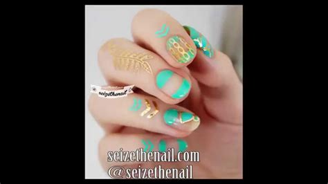 how to apply temporary tattoo how to apply a temporary nail