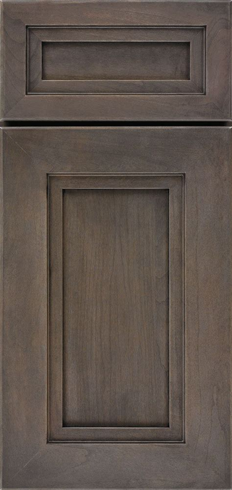 Wood For Cabinet Doors Best 25 Cabinet Door Styles Ideas On Kitchen Cabinet Door Styles Cabinet Doors And