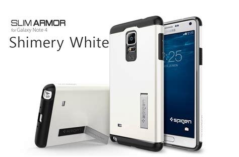 Neo Hybrid Spigen Armor Casing Samsung Galaxy Note Fe 7 Aksesoris galaxy note 4 spigen sgp cover and screen protector