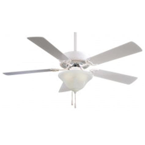 Minka Aire Ceiling Fan Troubleshooting by Minka Aire Contractor Unipack Energy Ceiling Fan