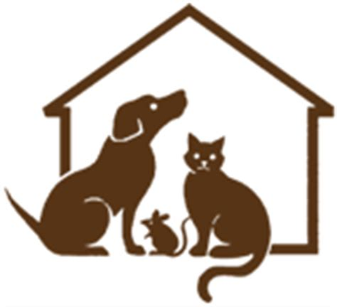 house sitting rates house sitting 171 at home pet sitters
