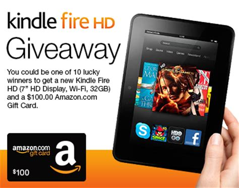 Amazon Kindle Giveaway - giveaways archives page 77 of 89 cuckoo for coupon deals