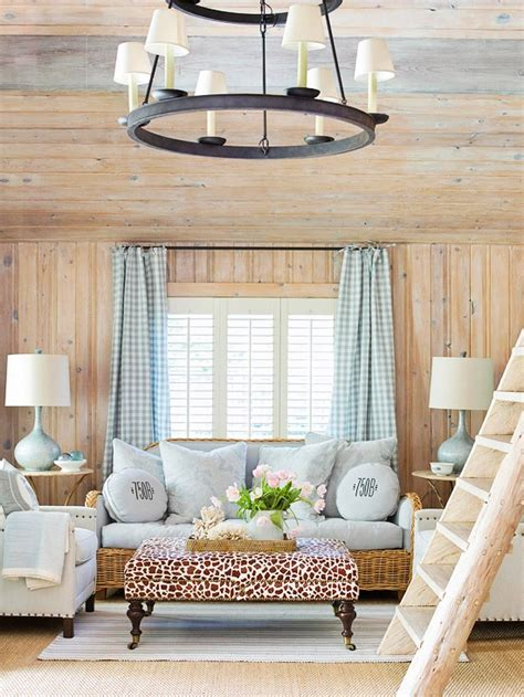 Cottage Style Decor by Cottage Style Decorating Clean Simple And Light Liz