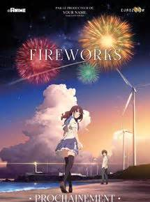 peppermint french 1080p torrent t 233 l 233 charger fireworks french torrent