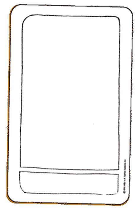 blank printable tarot cards morgan s tarot the blank card