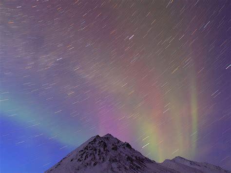 northern lights tours canada northern lights yukon canada borealis book here