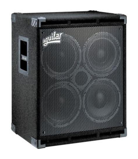 aguilar bass cabinet reviews aguilar gs 410 bass speaker cabinet guitars china