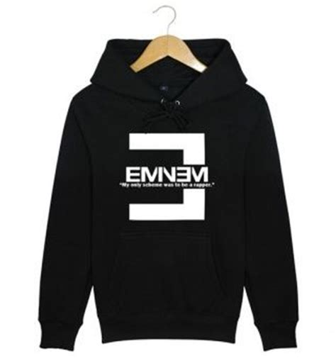 eminem zipper hoodie 59 best images about eminem hoodie on pinterest gray