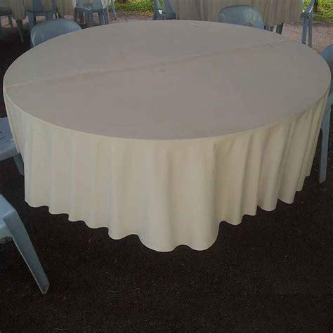 Meja Jualan meja untuk jualan meja