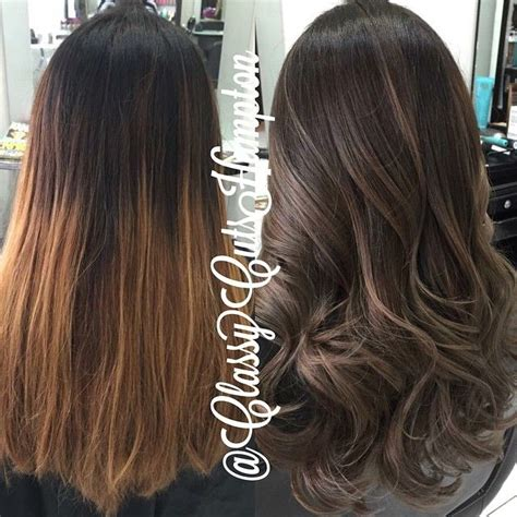how to remove brass from blonde hair ash blonde hair 1000 ideas about medium brown hair on pinterest medium