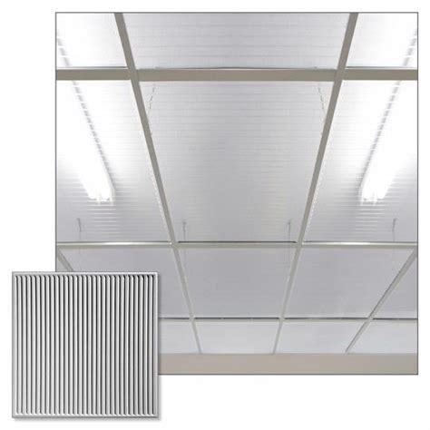Clear Ceiling Tiles polyline clear ceiling tiles