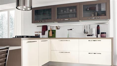 cucine lube verona centro cucine lube verona cuine in promozione il mercante