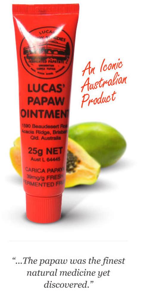 Salep Lucas Papaw jual lucas papaw ointment krim bayi penghilang bekas luka