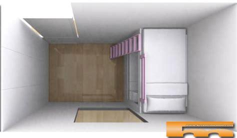 decoracion para habitacion pequeña de niña habitacion nias en lo que respecta a decoracin de