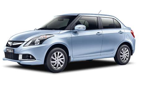 Suzuki Desire Dzire Suzuki Philippines Suzuki Automobile