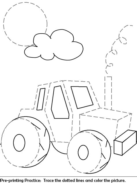 crayola coloring pages birthday baseball coloring page from crayola tylers st birthday