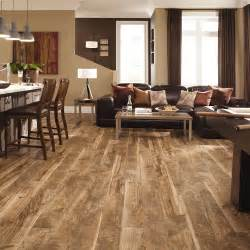 Best Luxury Vinyl Plank Flooring Luxury Vinyl Wood Planks Hardwood Flooring