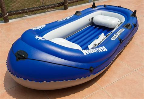inflatable toy boat with motor inflatable boat accessories for inflatable boats including