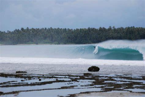 videos nias surfing nias 3 125 photo