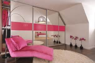 pink bedrooms for adults pink bedroom ideas for adults bedroom at real estate