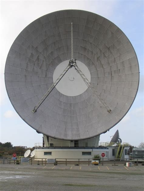 loral space communications wikipedia the free goonhilly satellite earth station wikipedia