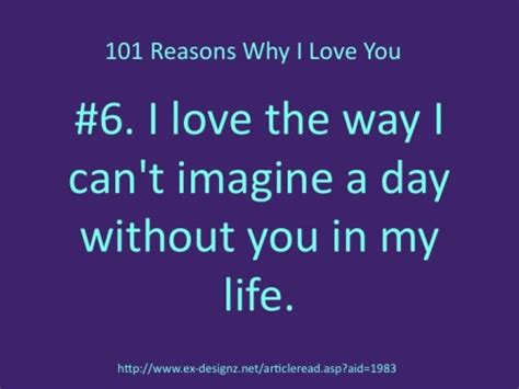 101 Reasons Why I You In India 5 Reasons Why I You Quotes Dobre For