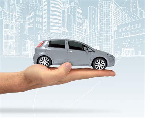 seguros y auto p 243 lizas nivel seguros
