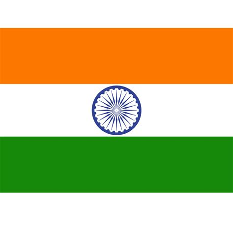 flag image indian national flag flag manufacturer in india indian