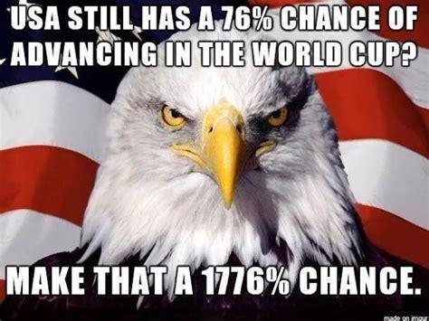 Memes America - merica