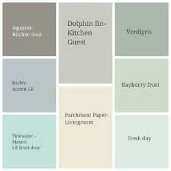 best 25 paint color combos ideas on house painting colour combinations paint color