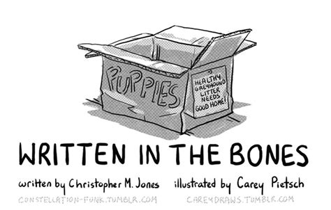 do dogs remember their puppies do dogs remember theirs puppies a comic cryptic philosopher