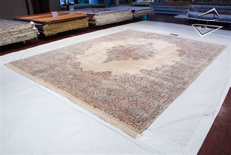 12 X 12 Area Rugs Carpet 12 X 12 Area Rugs Carpet Triluc 12 Quot X 12 Quot Area Rug In Orange Wayfair Triluc 12 Quot X