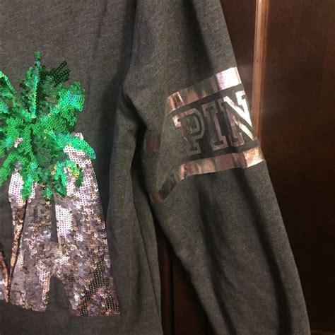 New Ramadhan Collection Chanel Zip 901 pink s secret sold vs pink bling zip