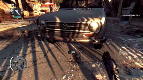 dying light xbox one review dying light xbox one review any