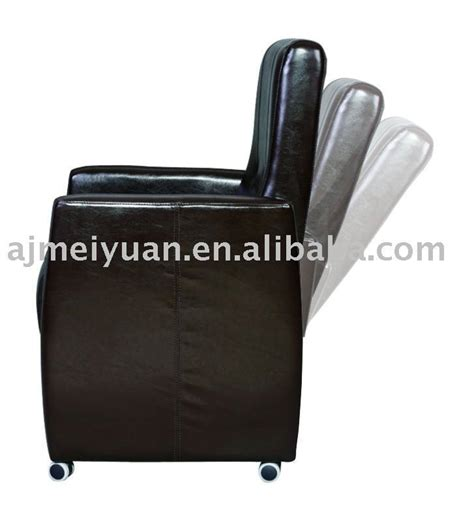 Buy Recliner Chair Pin By Oscar The Cat On Furniture Reclining Office