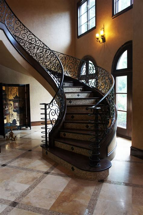 Design For Staircase Remodel Ideas Staircase Design Ideas Remodeling And Design Ideas