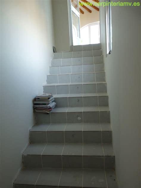 Escalera En Madera #7: 7.jpg