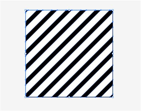 diagonal line pattern generator adobe photoshop how do i make a texture similar to the