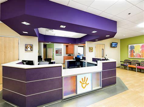 Pch Urgent Care Glendale - dalton interiors scottsdale arizona
