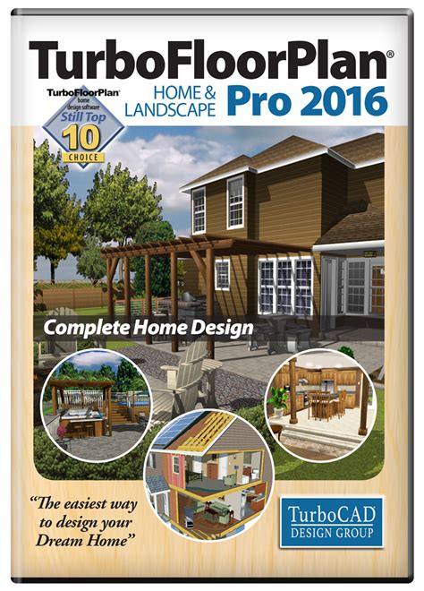 home designer architectural 2016 product key chief architect home designer pro 2016 28 images chief