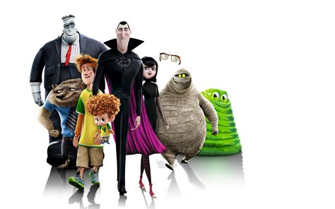 hotel transylvania hotel transylvania 2 movie wallpapers hd wallpapers id