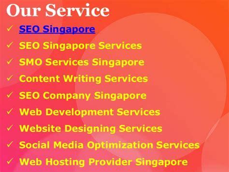 Seo Company 2 by Seo Company Singapore Seo Consultant Singapore