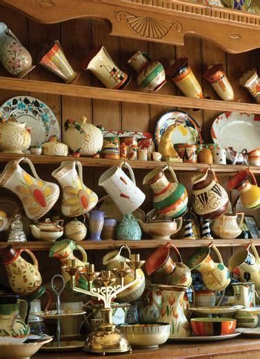 Rak Mug Cangkir Gelas Dan Tempat Piring Warna rumah memorabilia