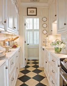 apartment galley kitchen ideas beautiful efficient small kitchens traditional home