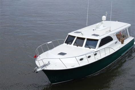 elzey custom boats 2007 elzey custom boats hardtop boats yachts for sale