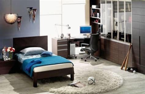 teen basement bedroom cool teenage boys bedroom designs